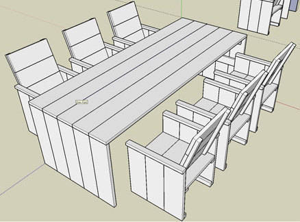 tekeningen steigerhouten meubels 2