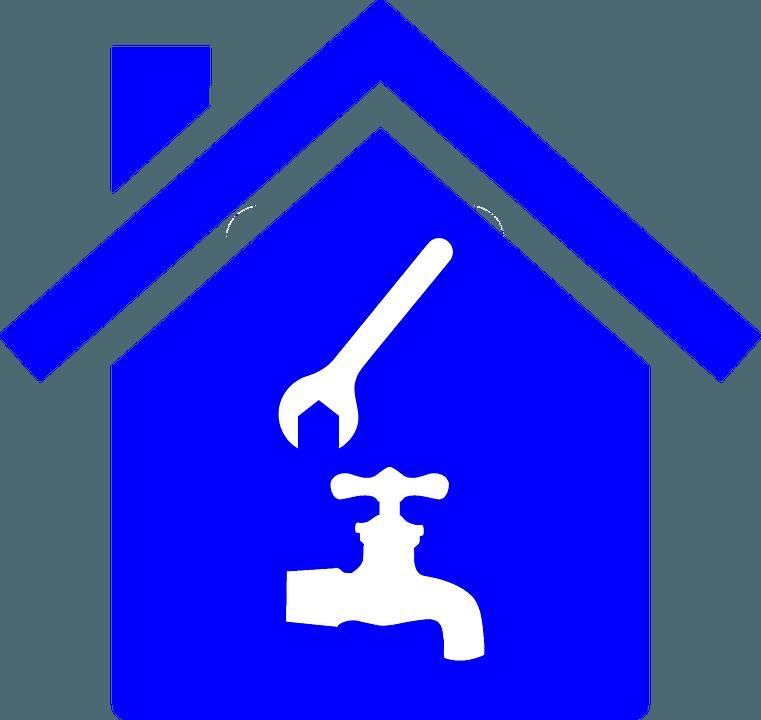 loodgieter trekveer