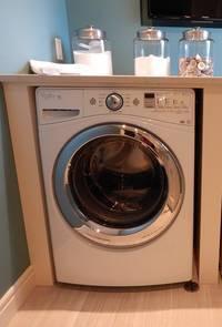 Wasmachine Kast Maken 5 Veel Gestelde Vragen 5 Tips Klik