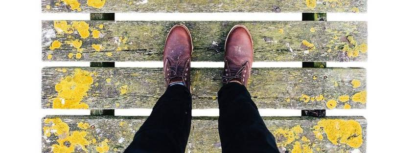 brug schoenen