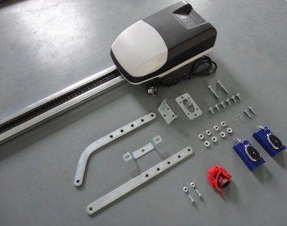 automatische garagedeuropener DRG800N